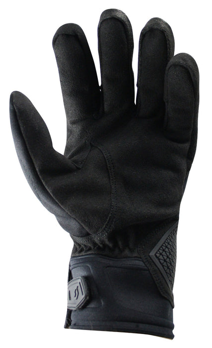 Scott Dualraid Gloves