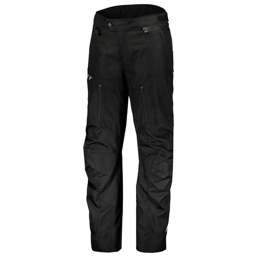 Scott Storm DP Motorcycle Women's Pants