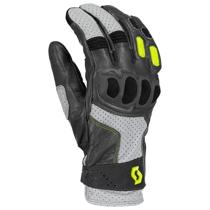 Scott Sport ADV Gloves