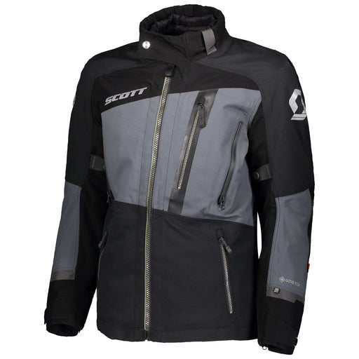 Scott Priority GTX Jacket