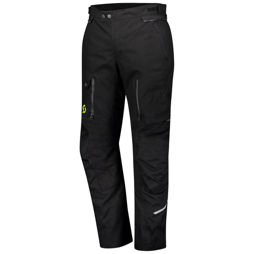 Scott Voyager Droyo Motorcycle Pants