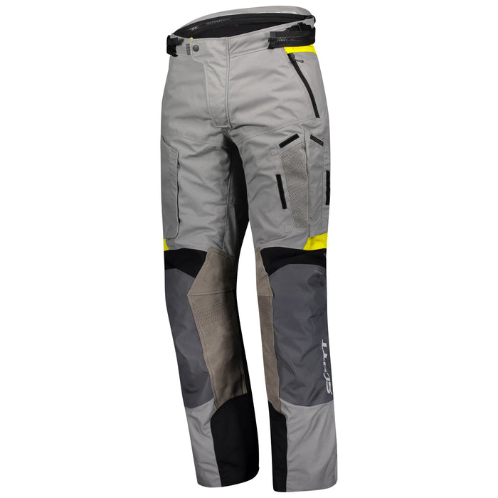Scott Dualraid Dryo Women's Pants
