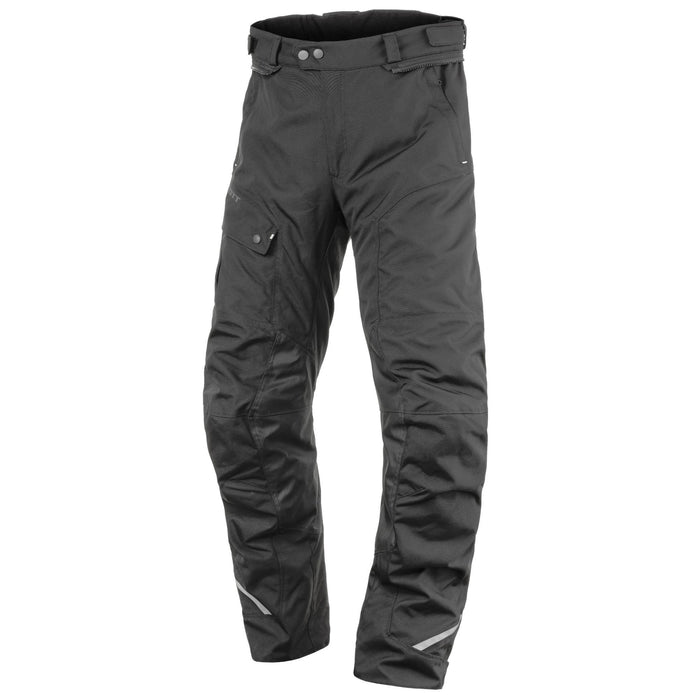 Scott Concept VTD Motorcycle Men's Pants