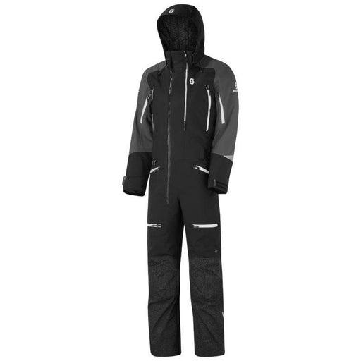 Scott DS-I Dryo Monosuit