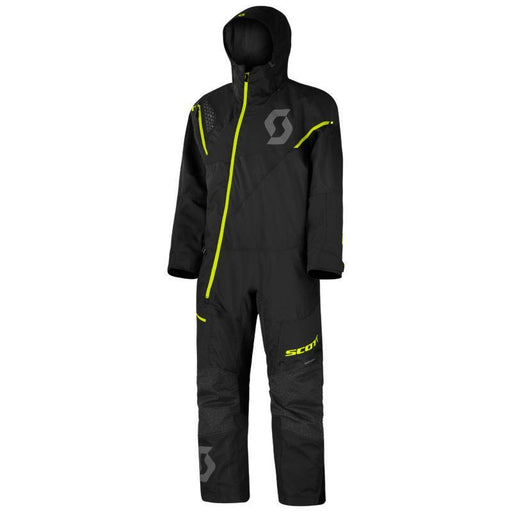 Scott DS Monosuit Men