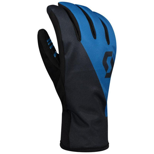 Scott Sport GTX Gloves
