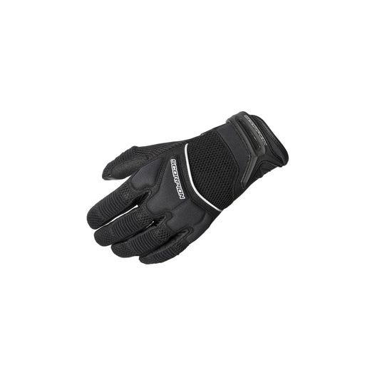 Scorpion Cool Hand II Womens Gloves