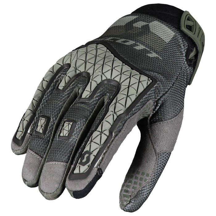 Scott Enduro Glove