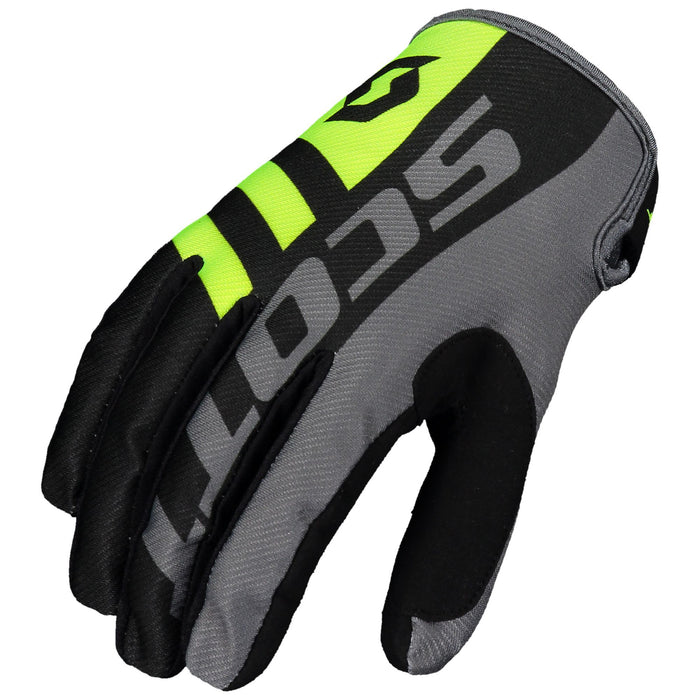 Scott 350 Dirt Glove