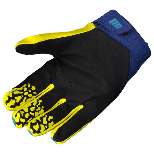 Scott 450 Angled Gloves