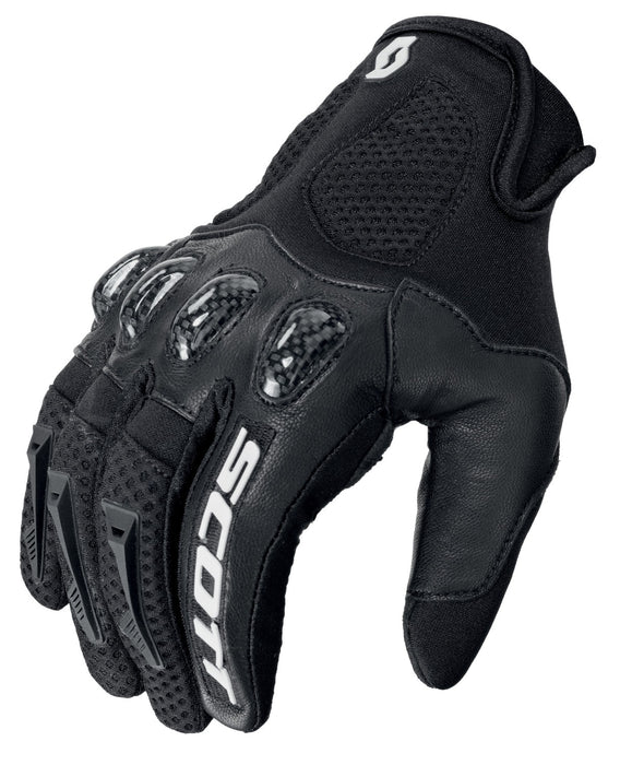 Scott Assault II Gloves
