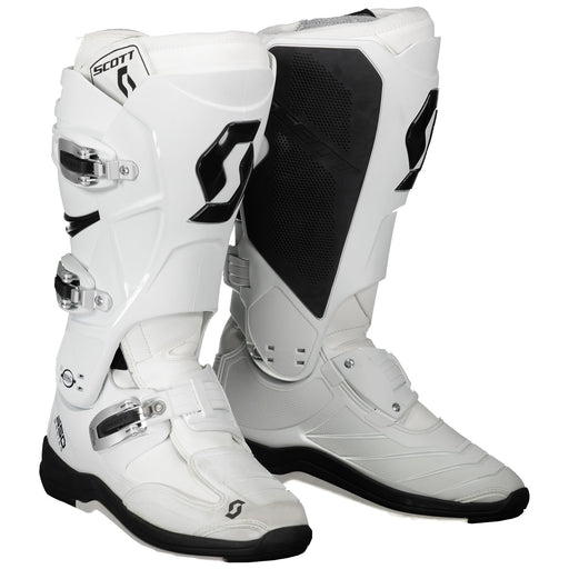 Scott 550 MX Boot