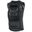 Scott Softcon Vest