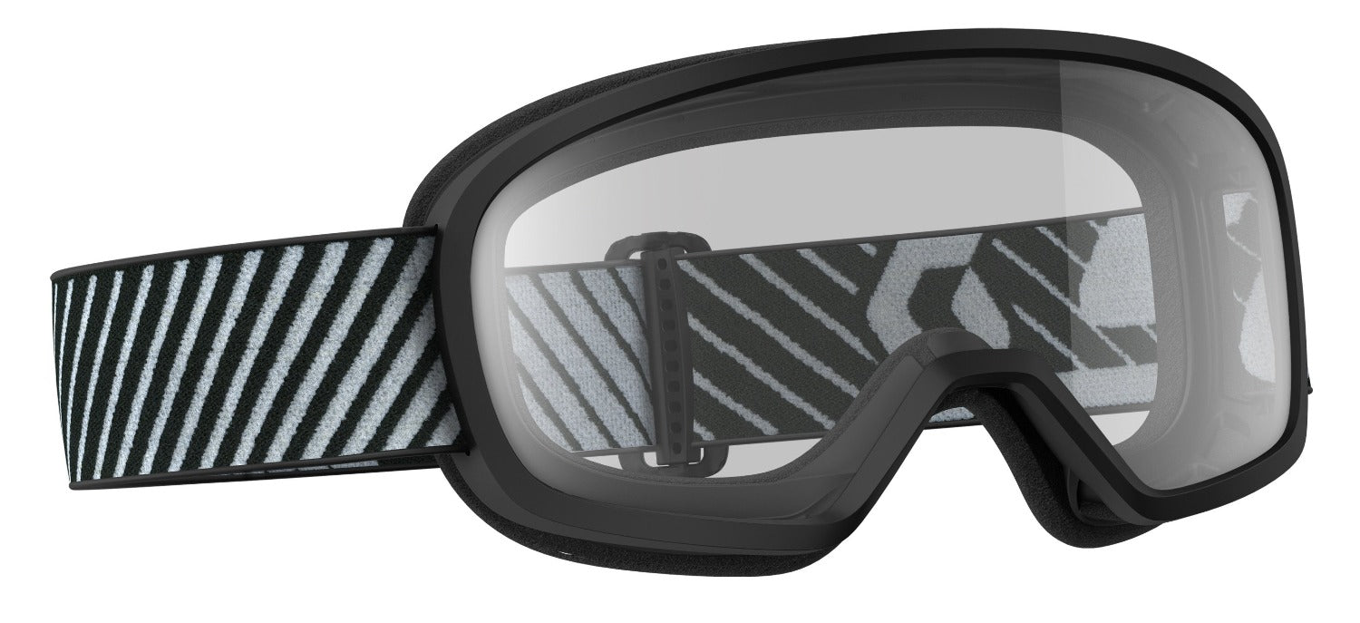 Scott Buzz Junior Goggles