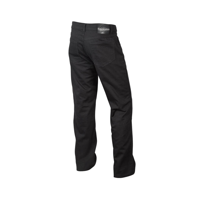 Scorpion Covert Jeans