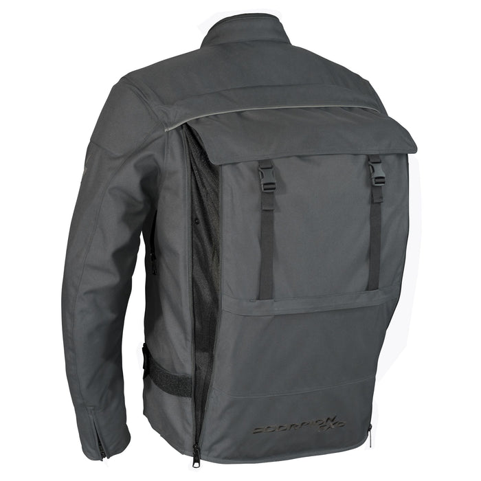 Scorpion Stealthpack Jacket