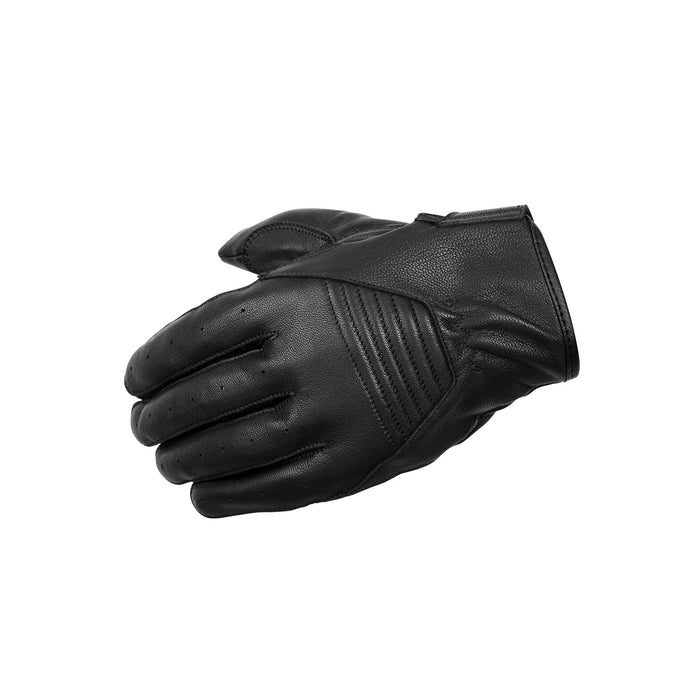 Scorpion Short-Cut Gloves