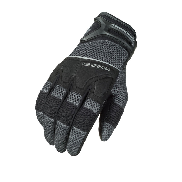 Scorpion Cool Hand II Mens Gloves