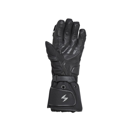 Scorpion Tempest Waterproof Insulated Gloves