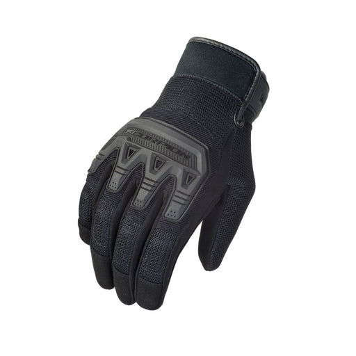 Scorpion Covert Tactical Gloves