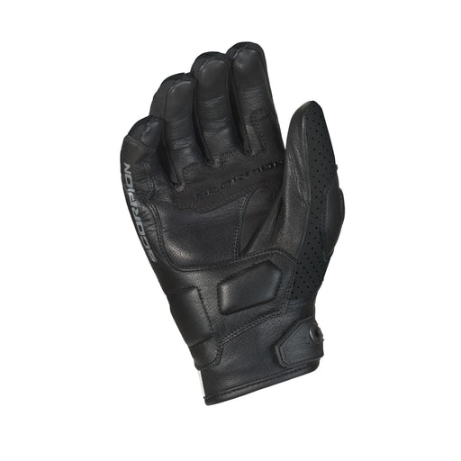 Scorpion Womens Klaw 2 Gloves