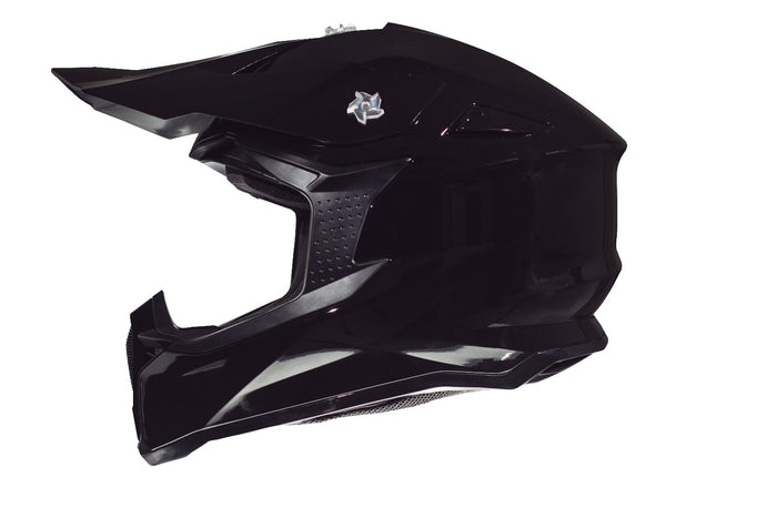 MT Off Road Helmet Falcon
