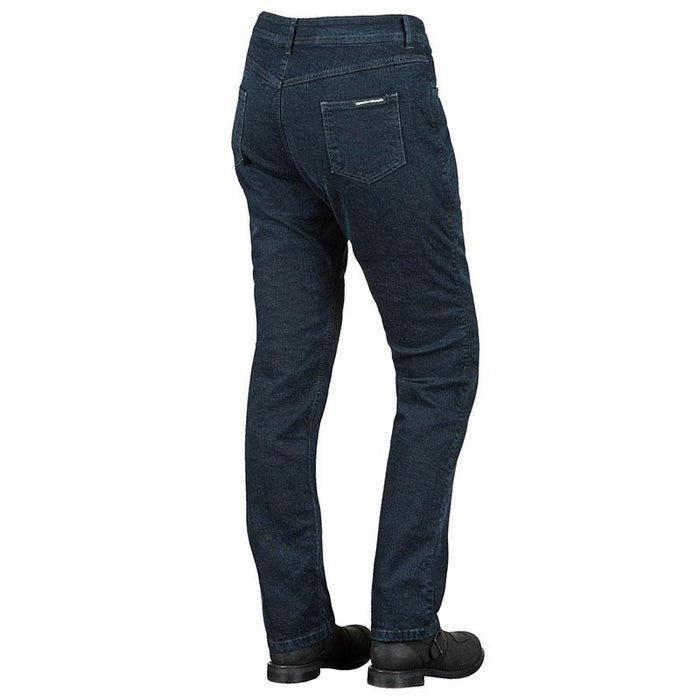 Speed And Strength, True Romance™ Women's Armoured Stretch Jeans