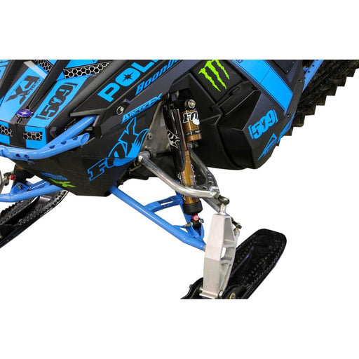 "Skinz | Polaris | Chris Burandt Series | 36"" Front Suspension"