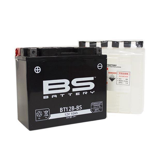 BT12B-BS BS BATTERY