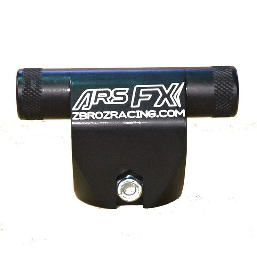CFR Arctic Cat Post Delete Kit