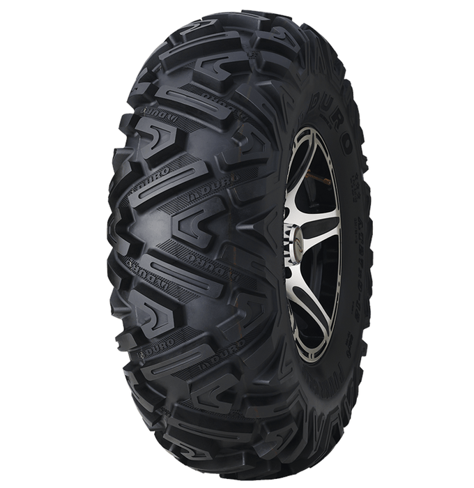 DURO Di-2038 Power Grip Il Tire