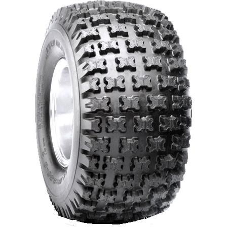 DURO Di-2009 Power Trail Tire