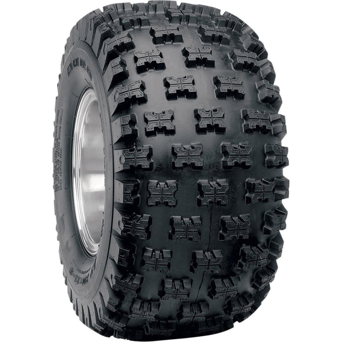 DURO Di-2011 Berm Raider Rear Tire