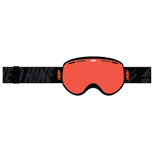 509 Ripper Youth Goggle