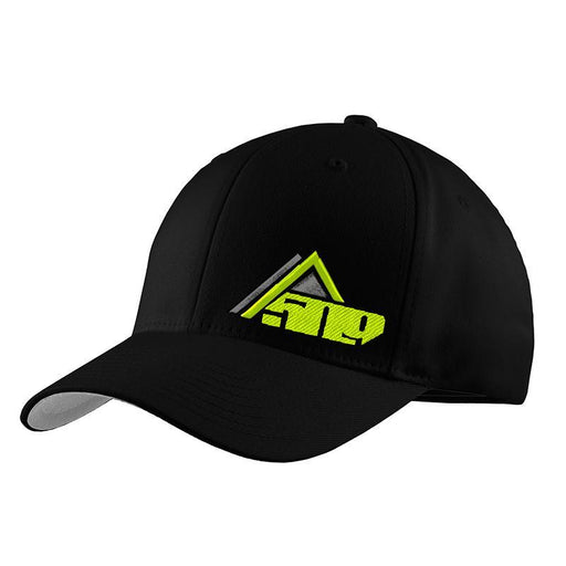 509 Access Flex Hat