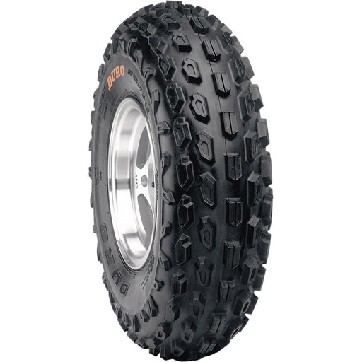 DURO Hf277 Thrasher Radial Front Tire