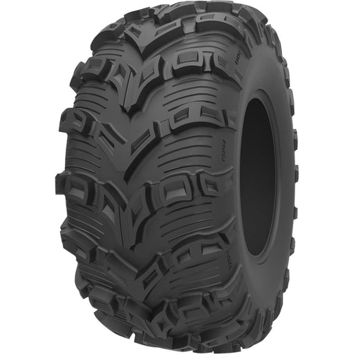 Kenda K592 Bear Claw EVO Tire (Front/Rear)