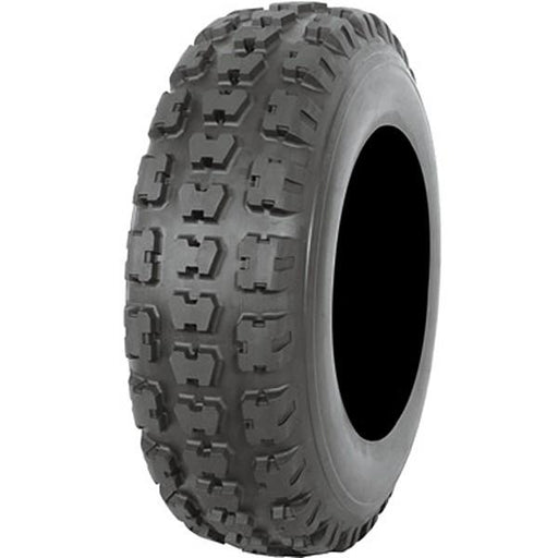 Kenda K580/581Kutter MX Sticky Front/Rear Tire