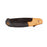 Mountain Lab Folding Handsaw