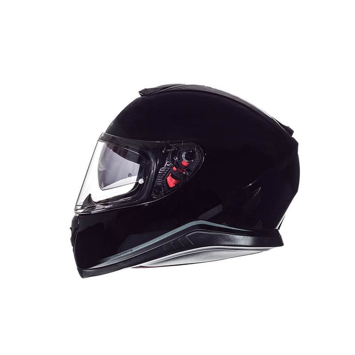 MT Motorcycle Helmet Thunder 3 SV
