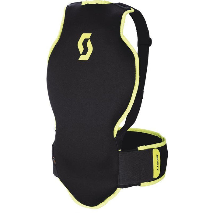 Scott  CR II Junior Back Protector