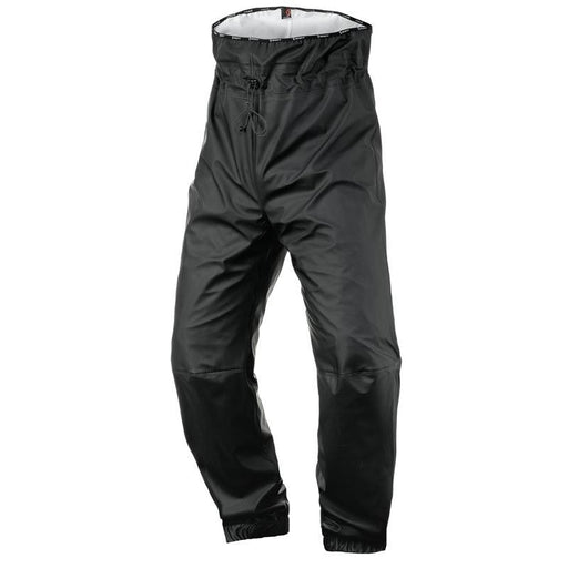 Scott Ergonomic PRO DP Motorcycle Rain Pants