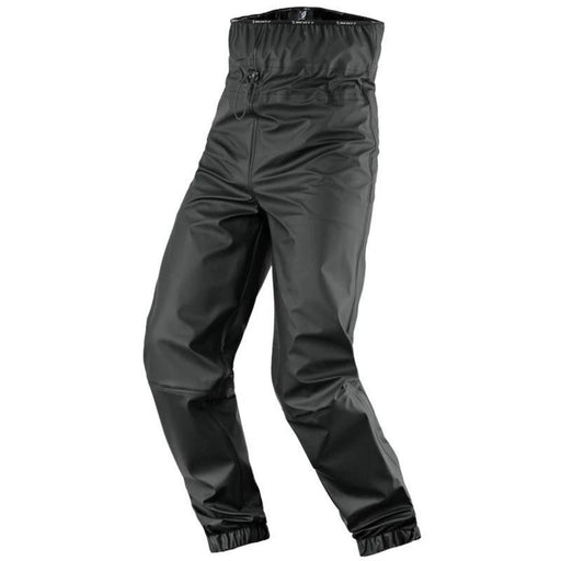 Scott Ergonomic PRO DP Women's Motorcycle Rain Pants