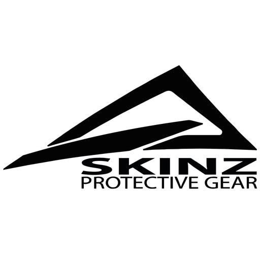 Skinz | Ski-Doo | Lightweight High-Performance Battery Kit