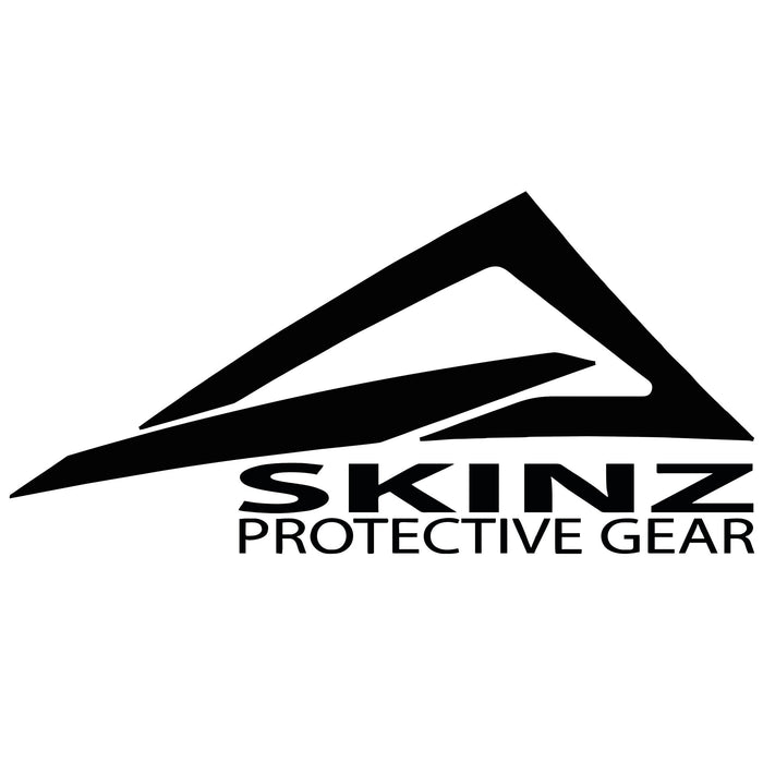 Skinz | Polaris | Next Level Series | Rear Bumper - Replacement Parts - Rear Grab