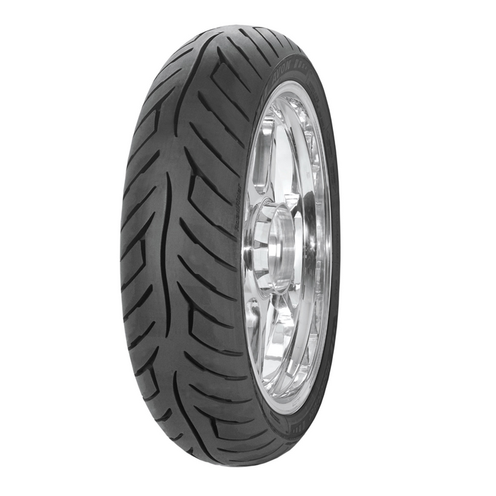 AVON TIRES Roadrider Am26