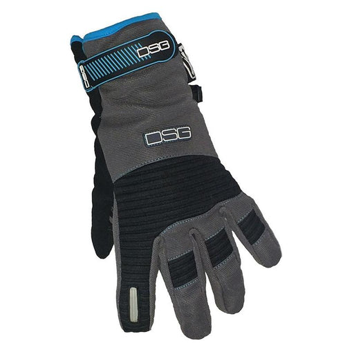 DSG Versa Women's Snowmobile Glove