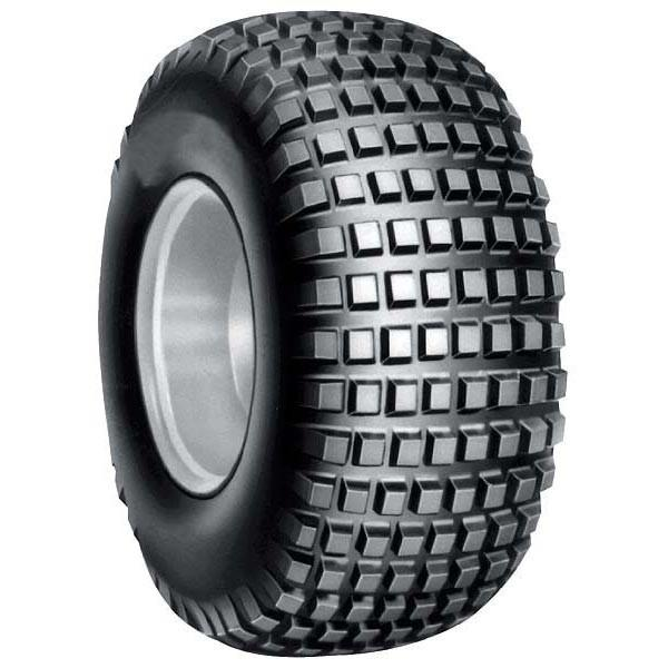C826 General Purpose Tire Front/Rear