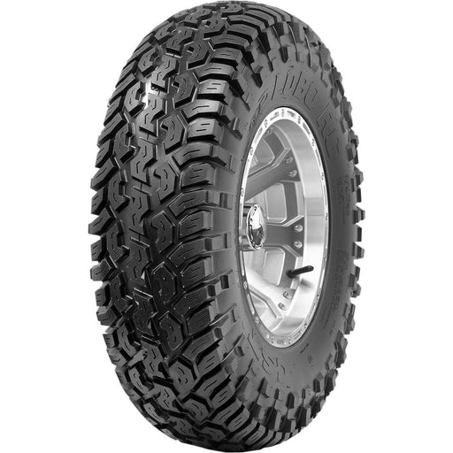 https://www.drivenpowersports.ca/cst-ch68-lobo-atv-tires/ Meta description preview:CST CH68 Lobo Side x Side tires