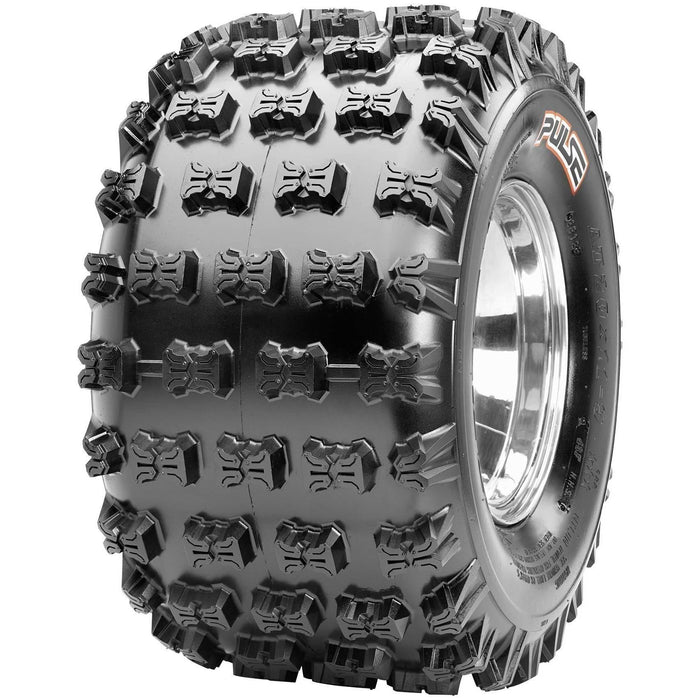 CST CS03/CS04 Pulse Front/Back Tire